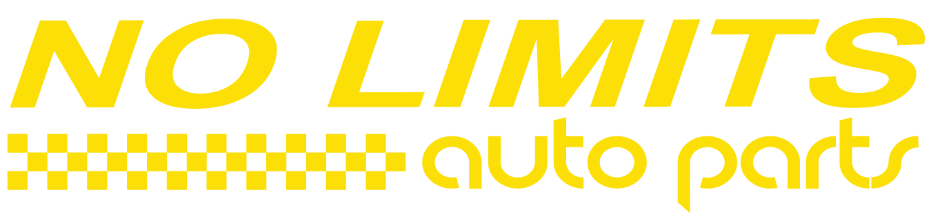 No Limits Auto Parts Ottawa